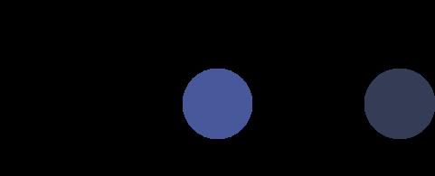 cms/blog/SPOD_top_seller_men