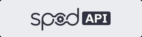 cms/blog/SPOD_API