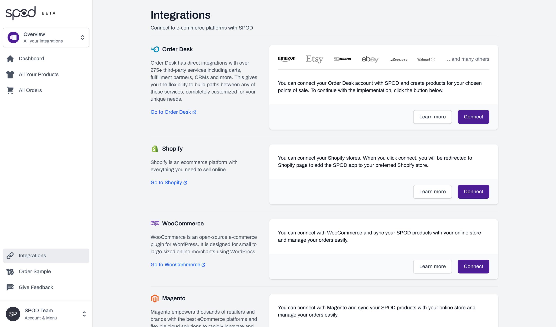 cms/blog/Release_BP_Integration_list