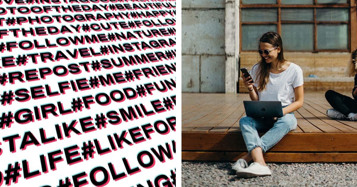 cms/blog/How_to_sell_on_Tiktok_-_SPOD_-_Hashtag